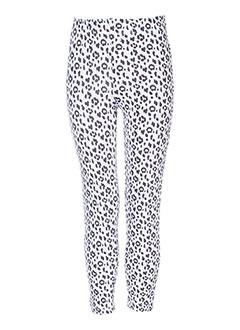 Produit-Pantalons-Fille-EMOI BY EMONITE