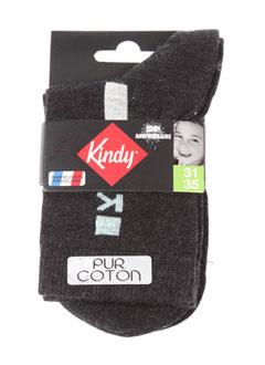 Produit-Accessoires-Garçon-KINDY
