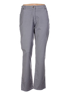 Produit-Pantalons-Femme-DOLMEN