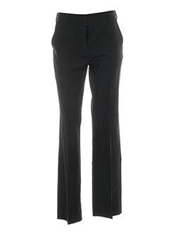Produit-Pantalons-Femme-PAUL SMITH