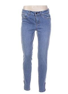 Produit-Jeans-Femme-VERO MODA