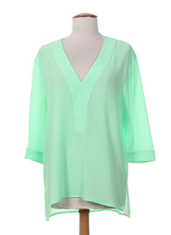 Produit-T-shirts / Tops-Femme-CONCEPT K