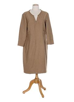 309fd455d93e8 robes-mi-longues-femme-marron-sugar-2140301 025.jpg
