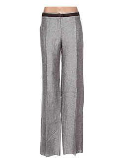 Produit-Pantalons-Femme-MAXMARA