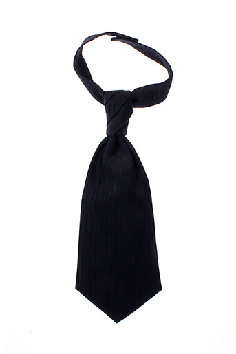 carlo pignatelli accessoires homme de couleur bleu