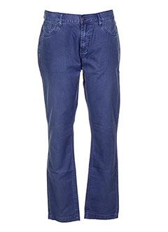 Produit-Pantalons-Homme-DEUS EX MACHINA