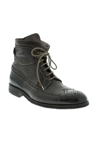 corvari chaussures femme de couleur marron