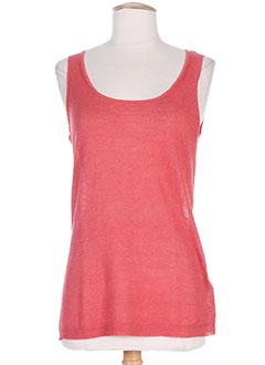 Produit-T-shirts / Tops-Femme-GERARD DAREL