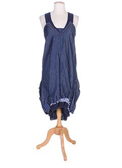 Produit-Robes-Femme-CREA CONCEPT