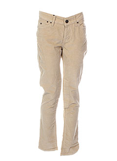 Produit-Pantalons-Femme-CORLEONE