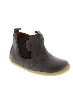 Produit-Chaussures-Fille-BOBUX