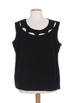 Produit-T-shirts / Tops-Femme-LISA CHESNAY