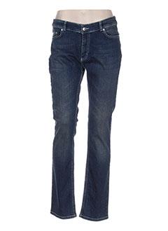 Produit-Jeans-Femme-VOODOO