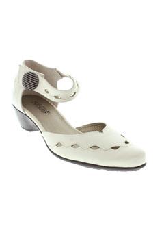 Produit-Chaussures-Femme-FUGITIVE