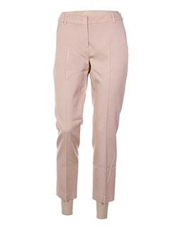 Produit-Pantalons-Femme-PENNYBLACK