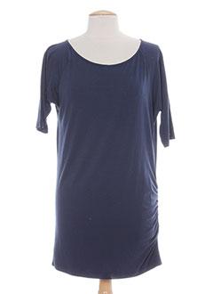 Produit-T-shirts / Tops-Femme-VIRIATO