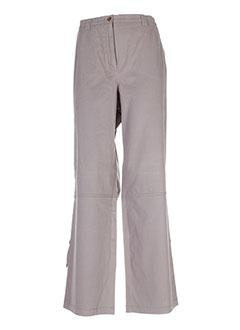 Produit-Pantalons-Femme-HUCKE WOMAN