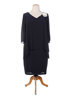 Produit-Robes-Femme-AN II VITO