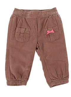 Produit-Pantalons-Fille-KANZ