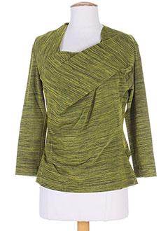 Produit-T-shirts / Tops-Femme-VIVIENNE WESTWOOD