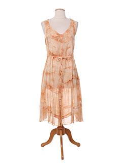 Produit-Robes-Femme-FENGO