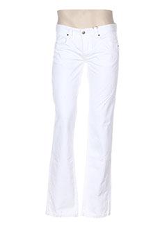 Produit-Jeans-Homme-DOLCE & GABBANA