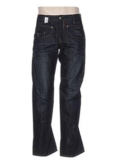 Produit-Jeans-Homme-LEG END