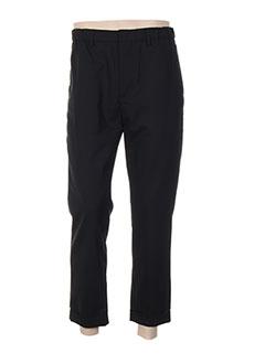 Produit-Pantalons-Homme-COSTUME NEMUTSO