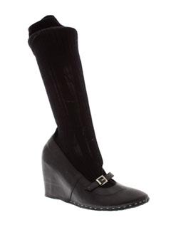 Produit-Chaussures-Femme-COLLECTION PRIVEE