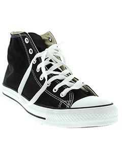 Produit-Chaussures-Unisexe-CONVERSE