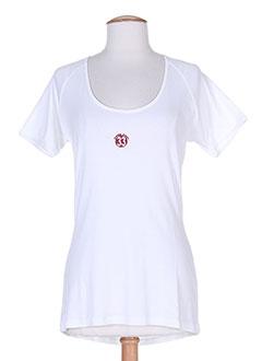 Produit-T-shirts / Tops-Homme-TRENTE TROIS