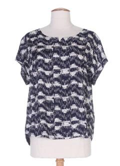 Produit-T-shirts / Tops-Femme-MASAI