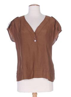 Produit-T-shirts / Tops-Femme-HIGH