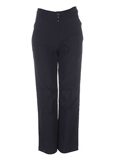 Produit-Pantalons-Fille-GPB