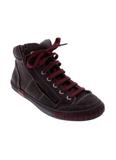 Produit-Chaussures-Garçon-CAN BE
