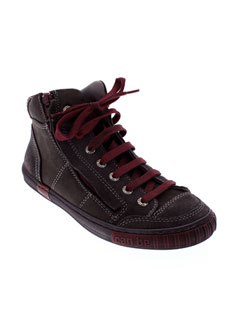 Produit-Chaussures-Homme-CAN BE