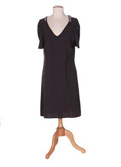 Produit-Robes-Femme-FAIRLY