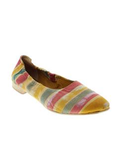 Produit-Chaussures-Femme-PAPUCEI