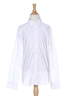 Produit-Chemises-Garçon-GUESS