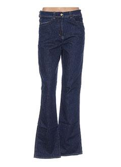 Produit-Jeans-Femme-JOST
