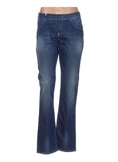 Produit-Jeans-Femme-OBER