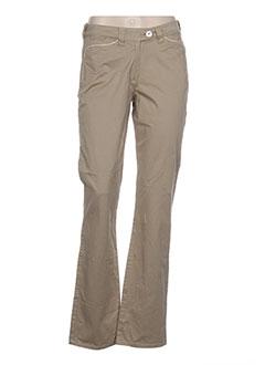 Produit-Pantalons-Femme-JOST