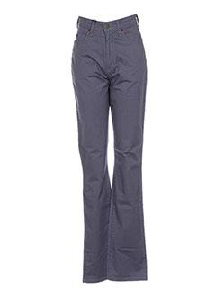 Produit-Pantalons-Femme-LEE