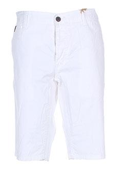 Produit-Shorts / Bermudas-Homme-BIAGGIO
