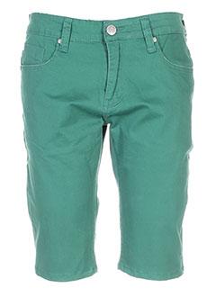 Produit-Shorts / Bermudas-Homme-URBAN RAGS