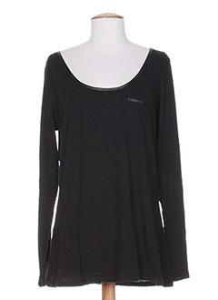 Produit-T-shirts / Tops-Femme-MEXX