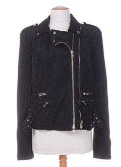 new products 9c098 7b3e2 vestes-femme-noir-gold-on-the-rocks-2144301 489.jpg