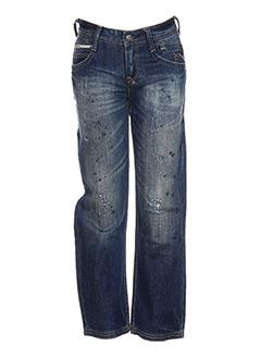 Produit-Jeans-Garçon-BIAGGIO
