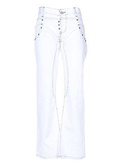 Produit-Jeans-Homme-EXXITE