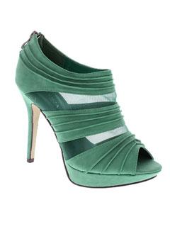 Produit-Chaussures-Femme-JENNIKA